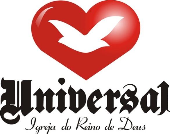 Programa da Igreja Universal do Reino de Deus critica jogos eletrônicos e a Record é xingada no TWITTER