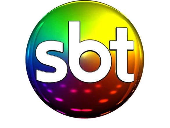 Anelise de Oliveira está subindo no jornalismo do SBT