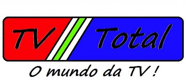 cropped-tv-total-o-mundo-da-tv-para-vocc3aa1.jpg