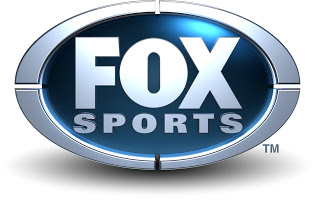 39aaf-foxsports_italia_diritti_tv