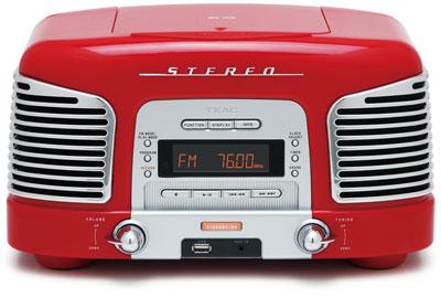 62b2a-radio