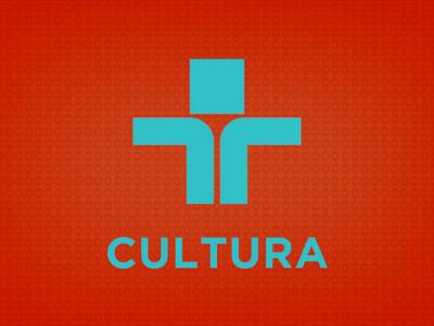 bc78e-tv_cultura
