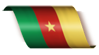Cameroon 1
