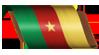 Cameroon 1