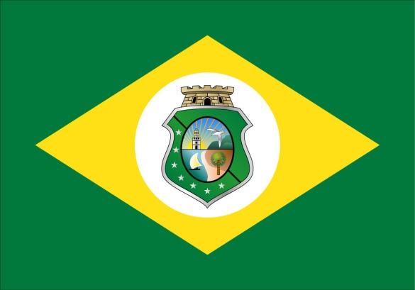 Bandeiras dos Estados do Brasil