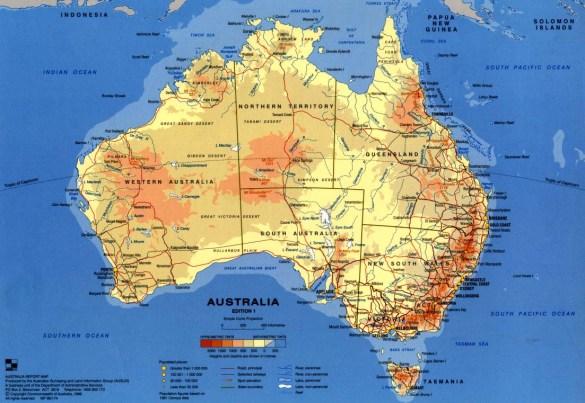 5f0ef-australia_physical_map