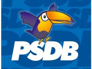 7bab5-psdb-logo