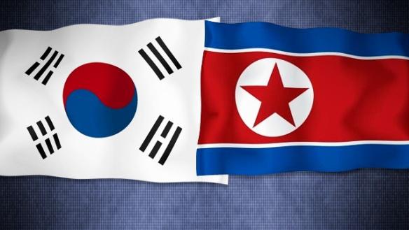e18fc-coreias-bandeiras10775de7_400x225