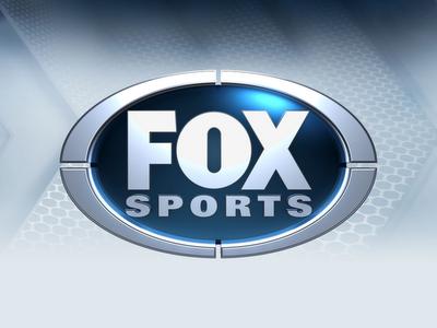 1a263-foxsportsbrasil_logo