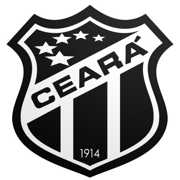 28b96-escudo_cearc381-ce