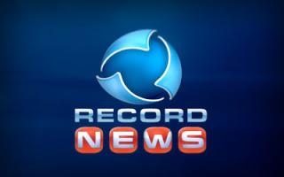 2d8c1-record-news