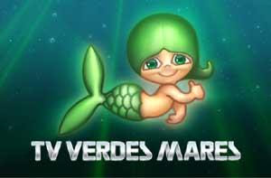 78513-tv-verdes-mares1