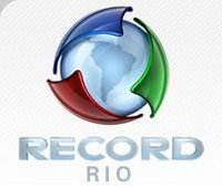 64750-record2brj