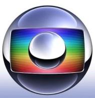 e6d71-rede-globo