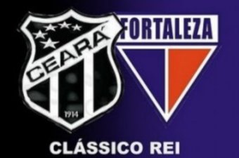 b13de-classico-rei-2012-1-partida-fortaleza-ceara