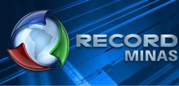 01d84-recordminas