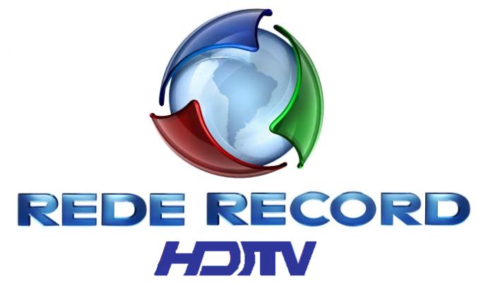 38340-record-hd