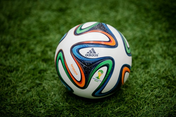 71ec5-adidas20brazuca20201420world20cup20ball201