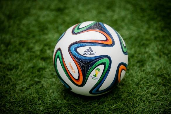 71ec5-adidas20brazuca20201420world20cup20ball201