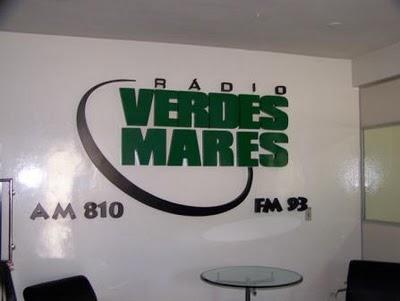 [radio+verde+mares+fala+da+sofrologia+_+brasil.JPG]