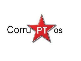 21815-blog_05_10_2009_pt_corruptos