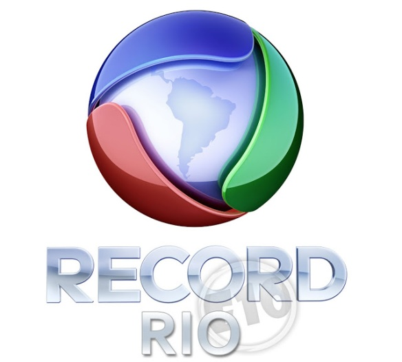 f5fc7-logo-record-rio-e10audiencia