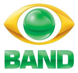 14e24-logo_band_p