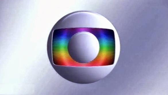 291cd-logo-da-globo1
