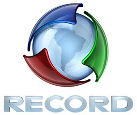2b4f9-record_