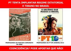 eb7e1-pt-comunista-tirano-censura