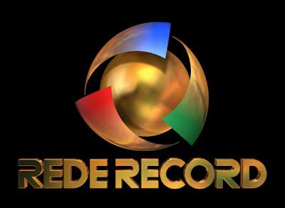 01246-9a498744-9dd8-4f16-88a6-2a605e7db9c5_record