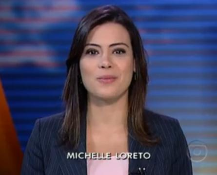 6004e-michelle_loreto