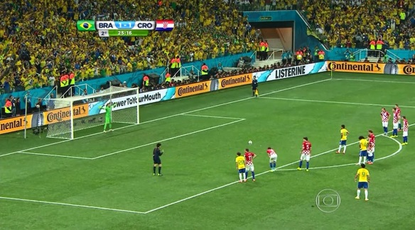 http://1.bp.blogspot.com/-33W4s3aLWw4/U5uGwrWHdVI/AAAAAAAAPvY/ja9qAIXiIV8/s1600/Copa+do+Mundo+FIFA+2014++Brasil+x+Cro%C3%A1cia++(4).jpg