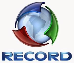 e5a2b-rede-record
