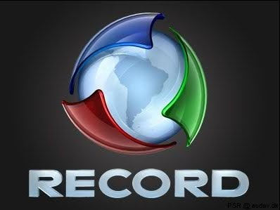 9c7a4-record_logo3
