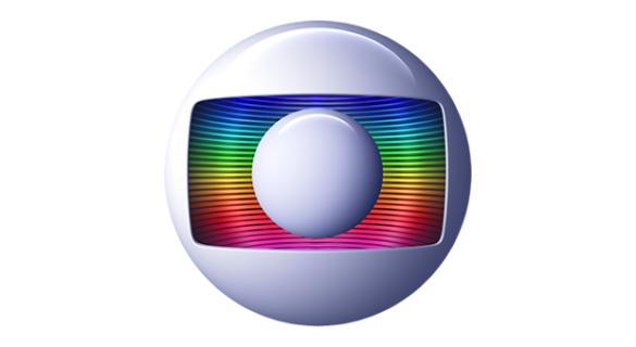 48465-tv-globo-fw