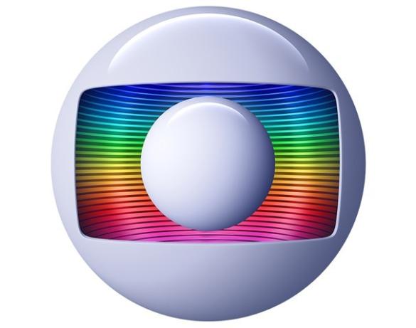 ecb1d-globo