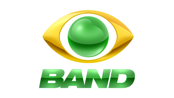 34702-logo-band