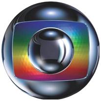 6995e-logo_globo