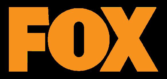 f728d-fox