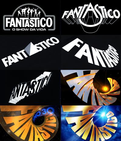 f7513-fantastico