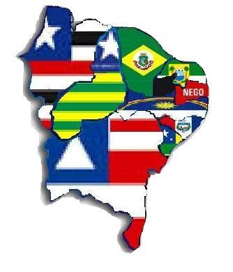 7ed4f-mapa_regiao_nordeste3