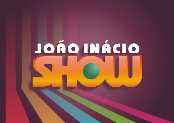 85815-logo2bjoaoinacio