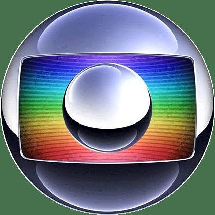 b395e-redeglobo