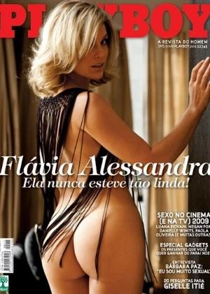 flavia-alessandra