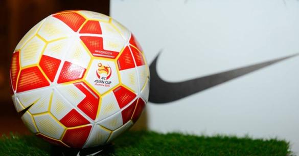 Resultado de imagem para AFC Asian Cup 2015 ball