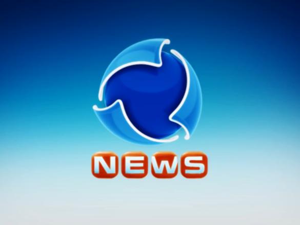 ca40b-record_news