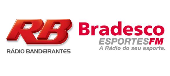 Resultado de imagem para Bradesco FM