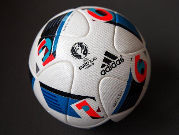 Resultado de imagem para Euro 2016 official ball