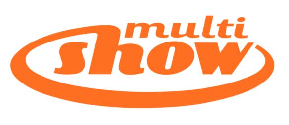 Resultado de imagem para multishow